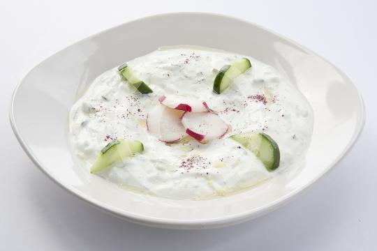 YogurtJajik4357
