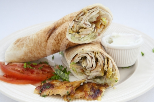 ChickenShawarmaSandwich6070