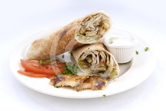 ChickenShawarmaSandwich6073