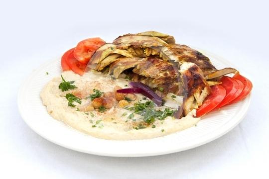 HummusShawerma9952