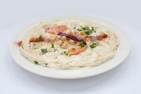Hummus5778