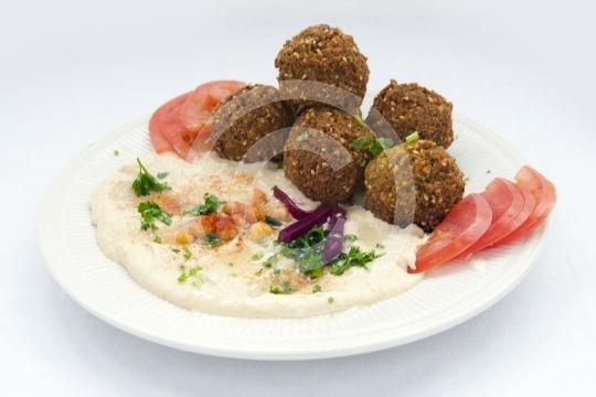 HummusFalafel5806