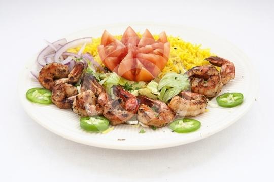 ShrimpKabob6290