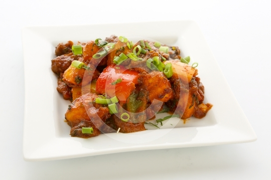 Chicken651553