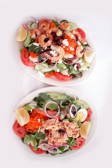 CoverSalads9986