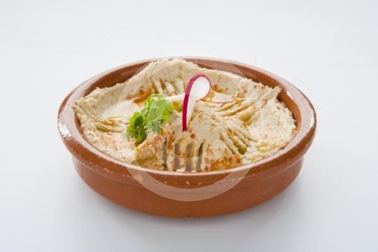 Hummus6322