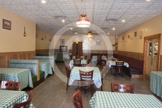 Restaurant7804