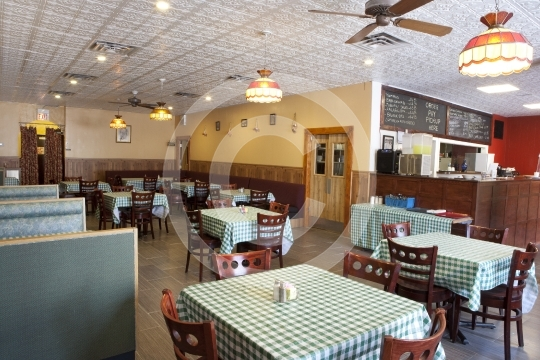 Restaurant7805