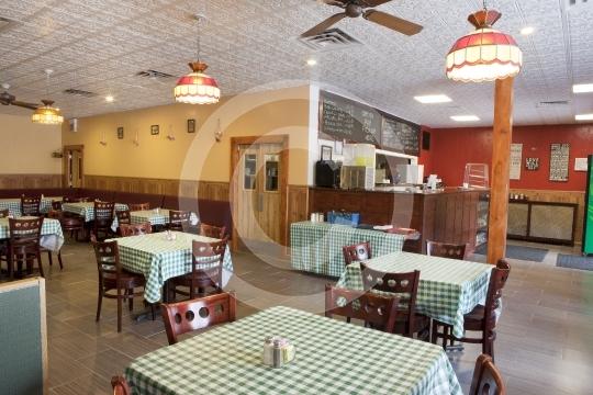 Restaurant7807