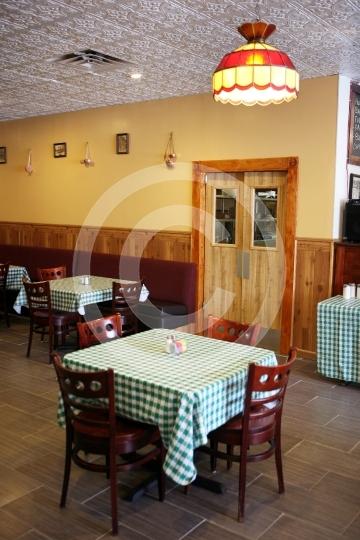 Restaurant7811