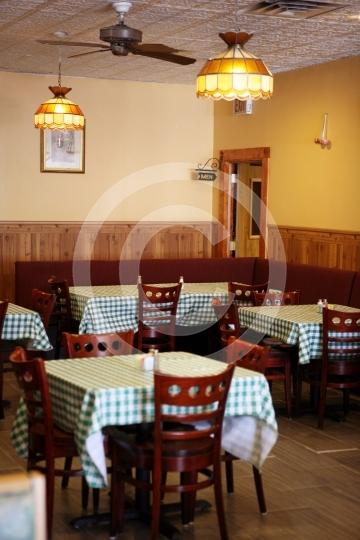 Restaurant7812