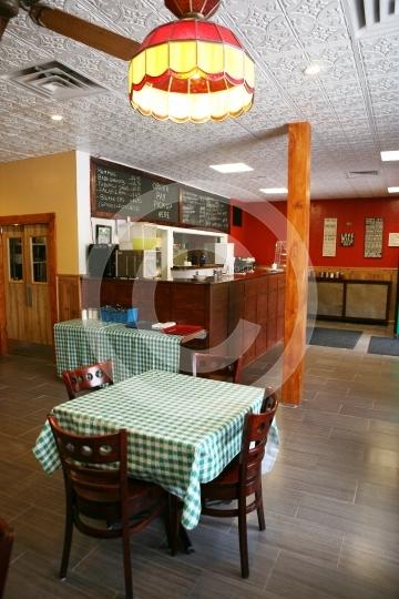 Restaurant7813