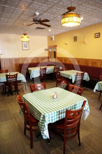 Restaurant7815