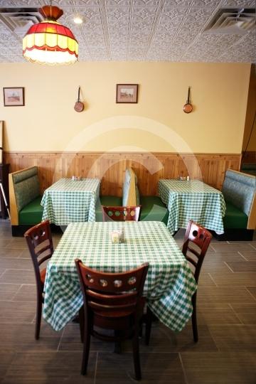 Restaurant7818