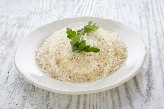 Rice6976