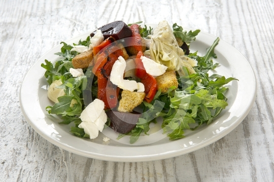 Salad6920