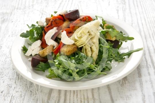 Salad6928