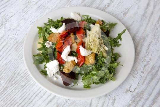 Salad6938