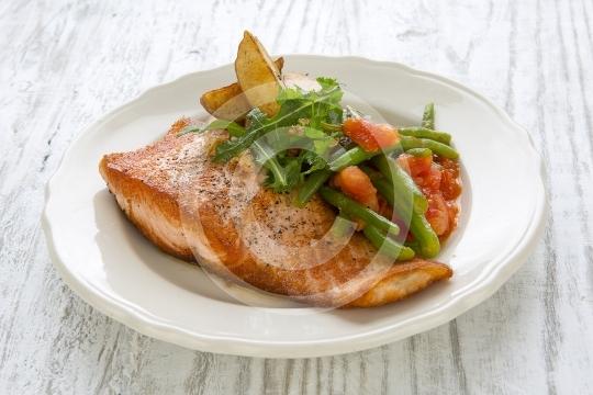 Salmon6650