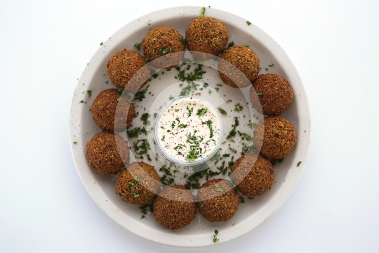 Falafel6062