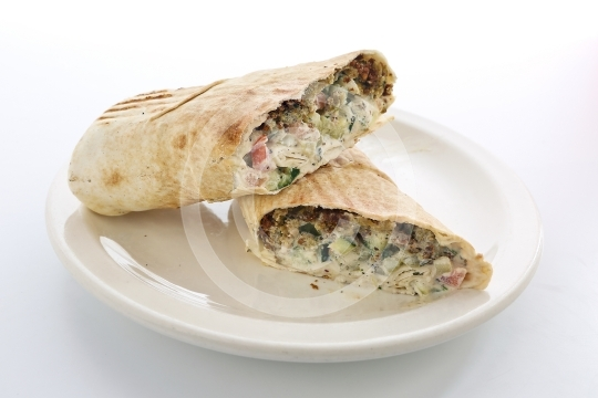 FalafelSandwich0143