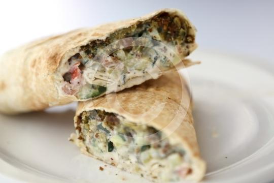 FalafelSandwich0148