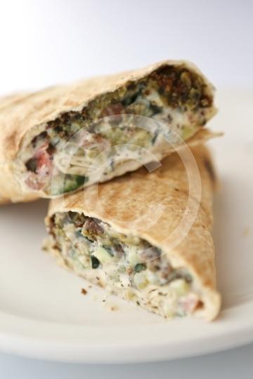 FalafelSandwich0154