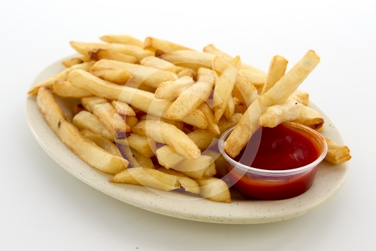 FrenchFries5966