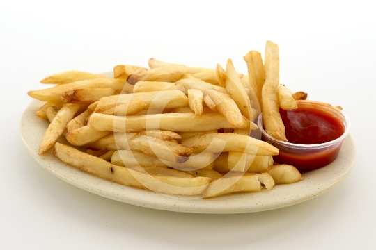 FrenchFries5967