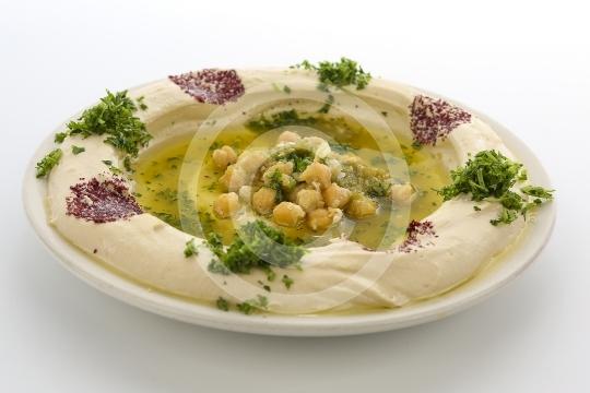 Hummus5818