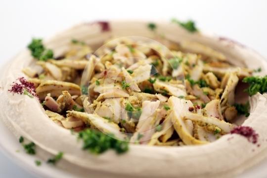 HummusShickenShawerma6075