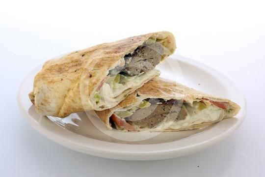 KaftaSandwich0110