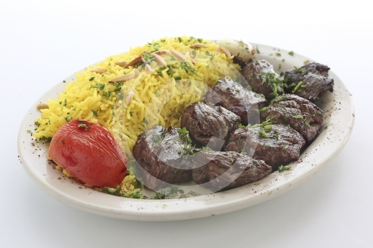 ShishKabab9968