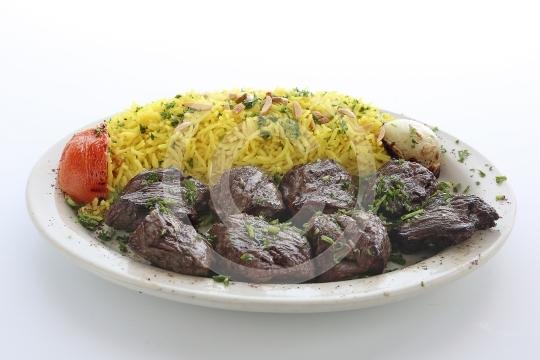 ShishKabab9975