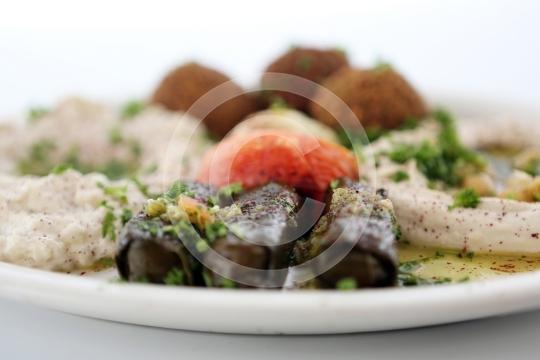 VegetarianCombination6142