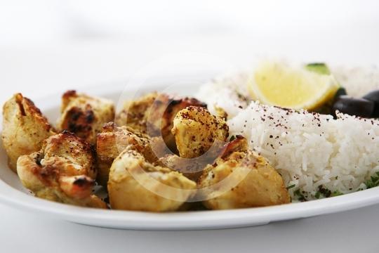 ChickenKabob8906
