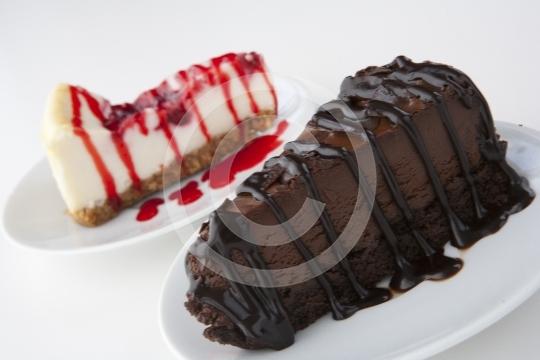 Cakes9898