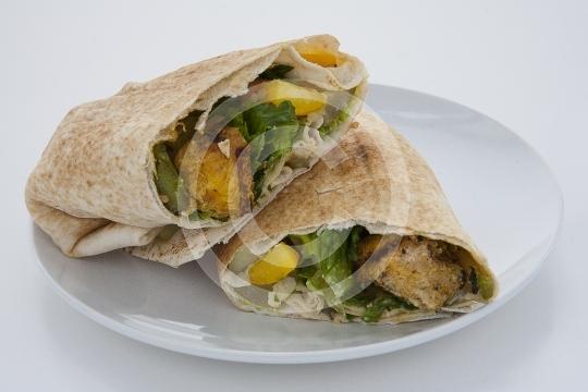 ChickenKabobSandwich9747