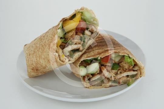 ChickenShawermaSandwich9609