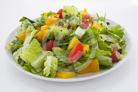 Salad9171