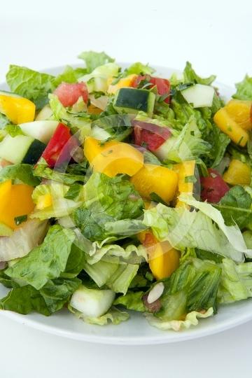 Salad9172
