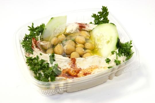 Hummus9762