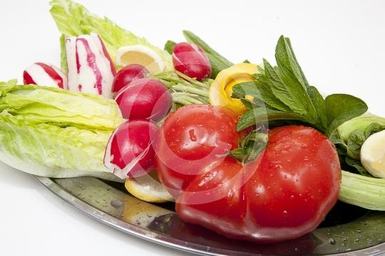 Vegetable9807