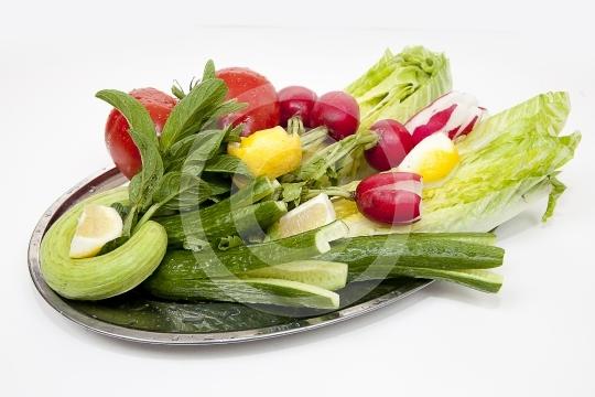 Vegetable9811