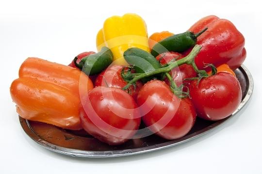 Vegetable9820