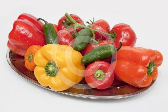 Vegetable9822
