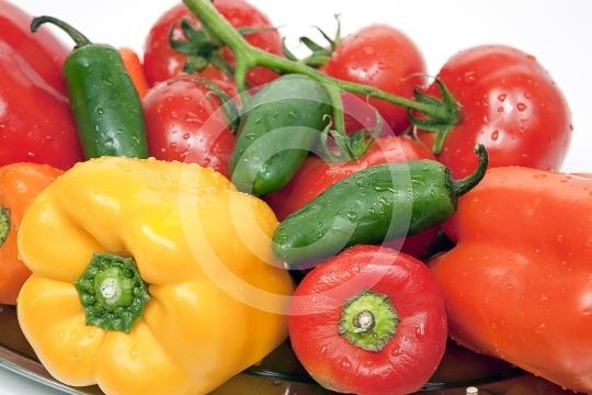 Vegetable9825