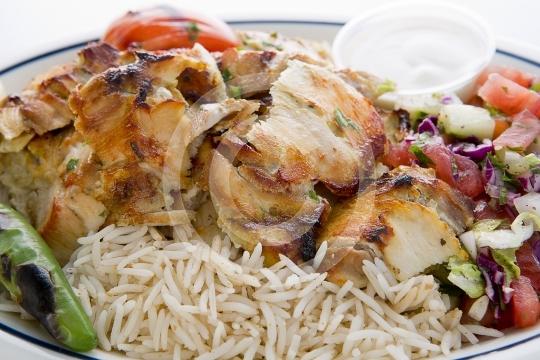 ChickenShawerma4713