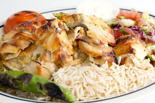 ChickenShawerma4741