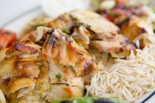 ChickenShawerma4766